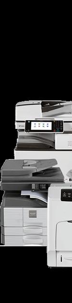 Potřebujete ke své práci na počítači zakoupit novou tiskárnu nebo skener? Pečlivě zvažte, zda koupíte samostatné zařízení nebo multifunkční tiskárnu, která zvládne tisknout, kopírovat i skenovat.