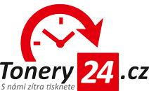 TONERY24.CZ